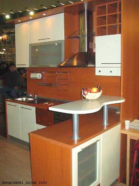 kuhinje po meri medijapan 12. Black Bedroom Furniture Sets. Home Design Ideas