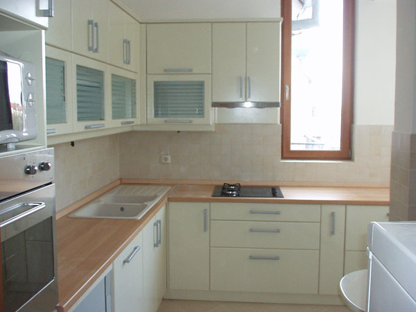 kuhinje po meri medijapan 16. Black Bedroom Furniture Sets. Home Design Ideas