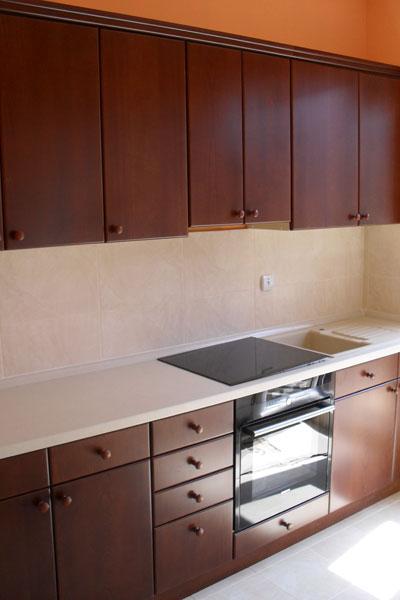 vitorog kuhinje visoki sjaj 20170723090748 zanimljive ideje za dizajn svoj. Black Bedroom Furniture Sets. Home Design Ideas