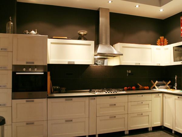 kuhinje po meri medijapan 27. Black Bedroom Furniture Sets. Home Design Ideas