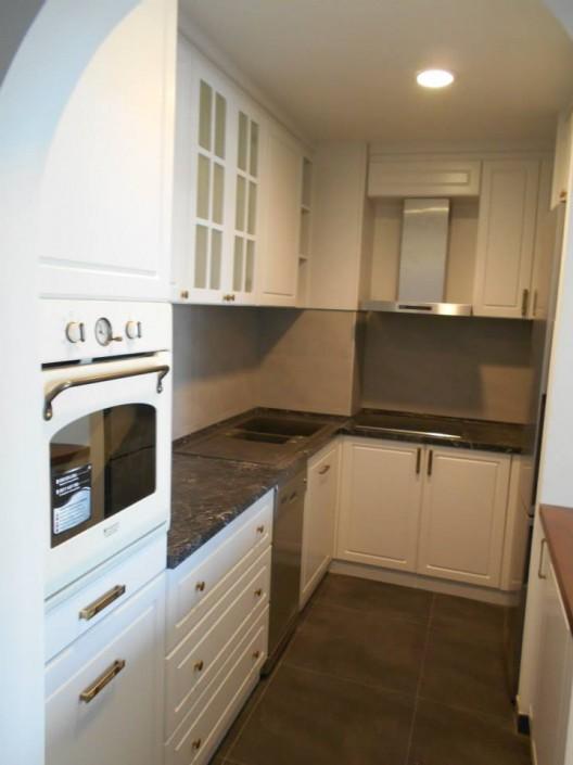 kuhinje po meri medijapan 48. Black Bedroom Furniture Sets. Home Design Ideas