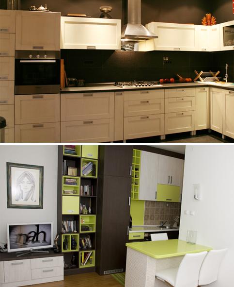 pogledajte galeriju. Black Bedroom Furniture Sets. Home Design Ideas