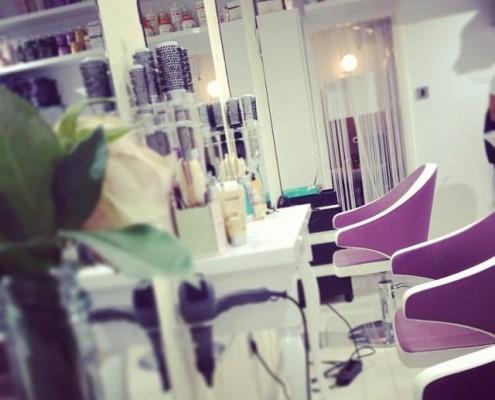 namestaj-za-frizerski-salon (9)
