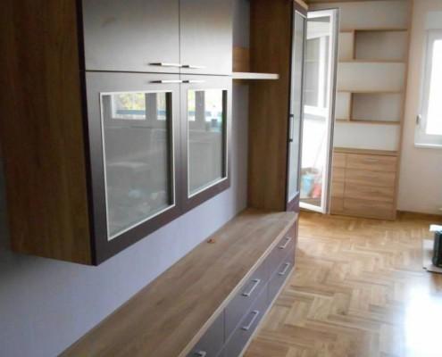 dnevna-soba-stepa-stepanovic (4)