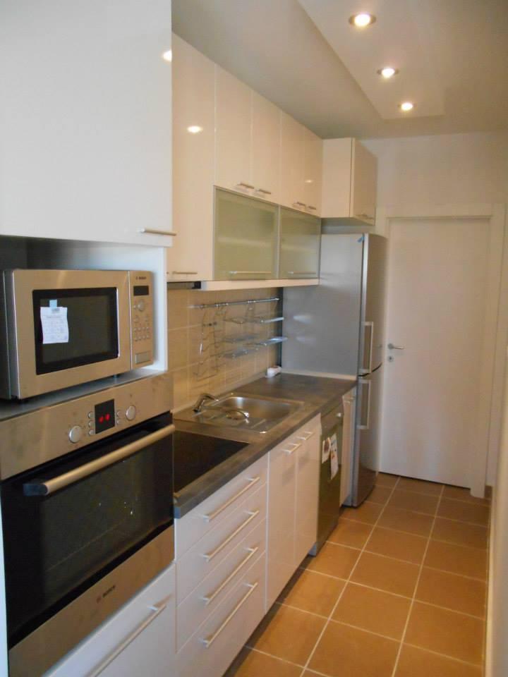 male kuhinje od univera 20170820031325 zanimljive ideje za dizajn svoj dom. Black Bedroom Furniture Sets. Home Design Ideas