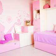roze-soba-za-devojcicu-fb-thumb