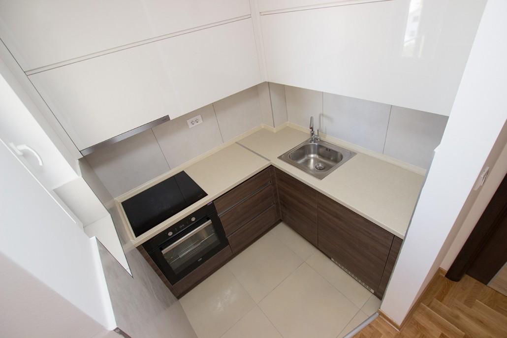 kuhinje po meri name taj po meri beograd crvena jabuka. Black Bedroom Furniture Sets. Home Design Ideas