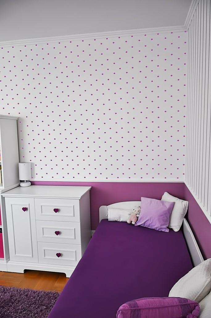 krevet1