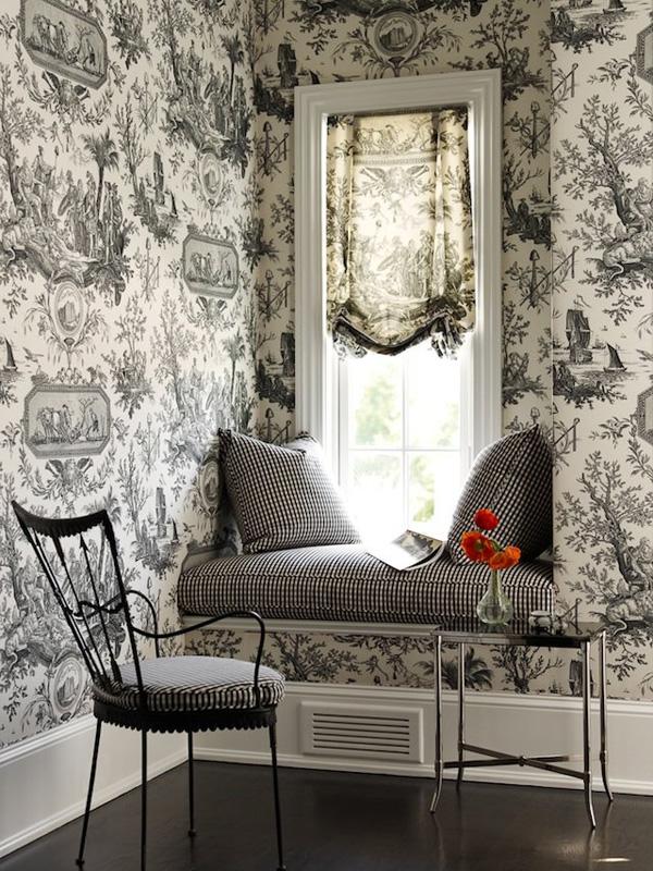 Window-Seat-Ideas-12-1-Kindesign