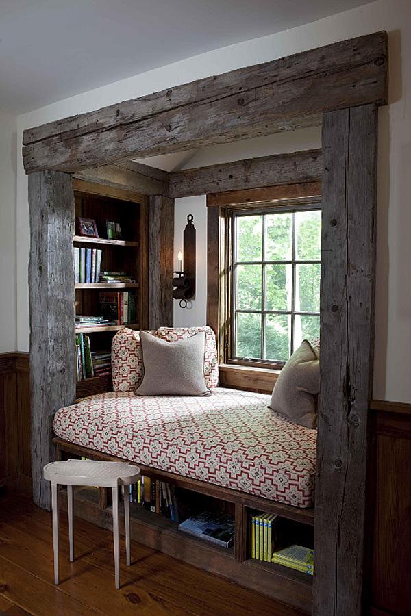Window-Seat-Ideas-13-1-Kindesign