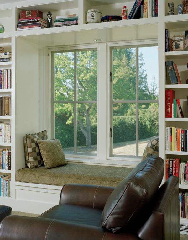 Window-Seat-Ideas-14-1-Kindesign