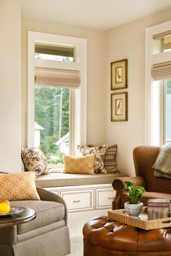 Window-Seat-Ideas-15-1-Kindesign