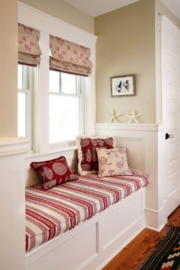 Window-Seat-Ideas-19-1-Kindesign