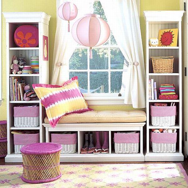 Window-Seat-Ideas-30-1-Kindesign