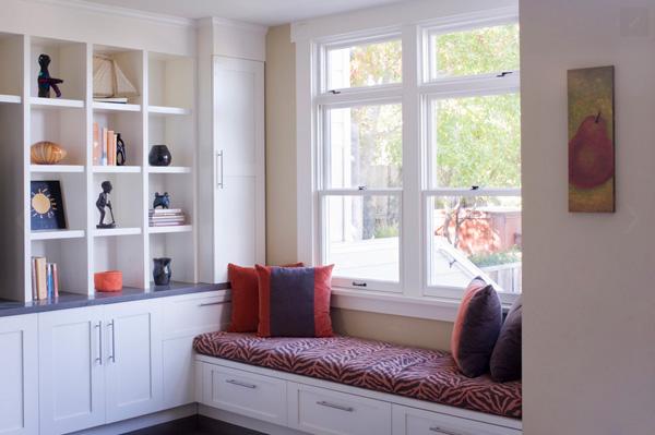 Window-Seat-Ideas-35-1-Kindesign