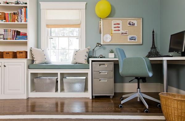 Window-Seat-Ideas-36-1-Kindesign