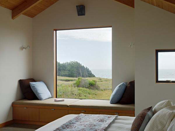 Window-Seat-Ideas-40-1-Kindesign
