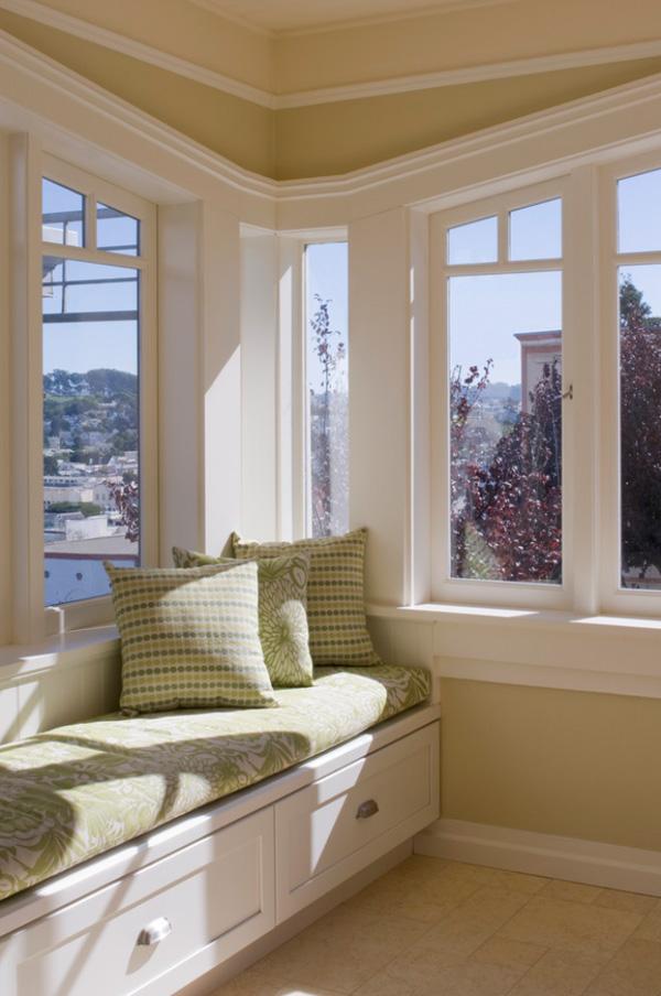 Window-Seat-Ideas-49-1-Kindesign