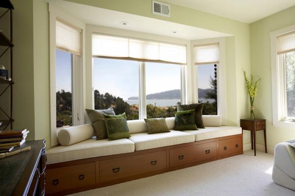 Window-Seat-Ideas-57-1-Kindesign
