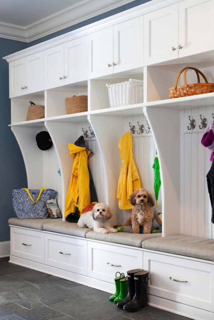Fantastic-Mudroom-Ideas-Offering-Storage-10-1-Kindesign