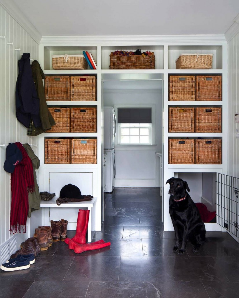 Fantastic-Mudroom-Ideas-Offering-Storage-11-1-Kindesign