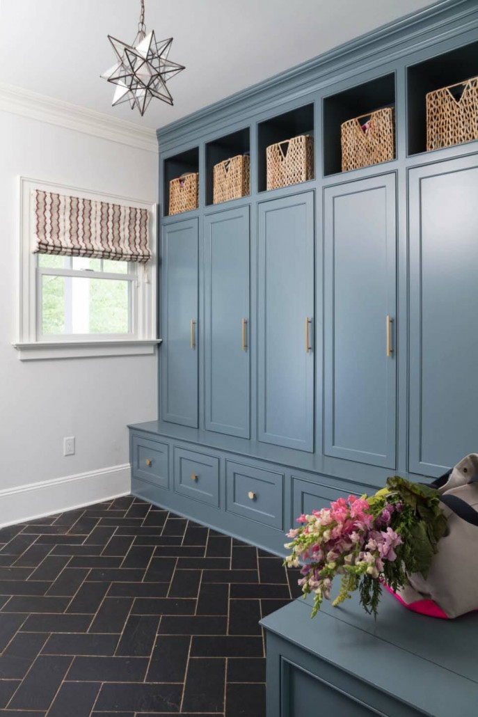 Fantastic-Mudroom-Ideas-Offering-Storage-14-1-Kindesign