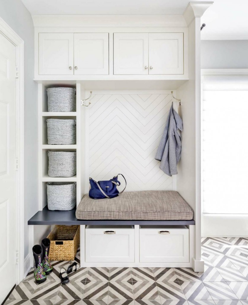 Fantastic-Mudroom-Ideas-Offering-Storage-16-1-Kindesign