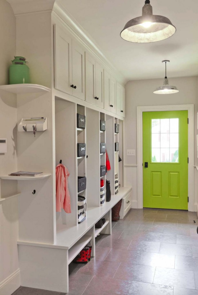 Fantastic-Mudroom-Ideas-Offering-Storage-20-1-Kindesign