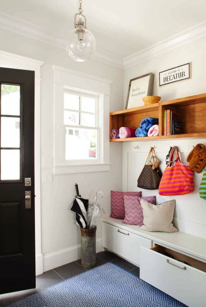Fantastic-Mudroom-Ideas-Offering-Storage-24-1-Kindesign