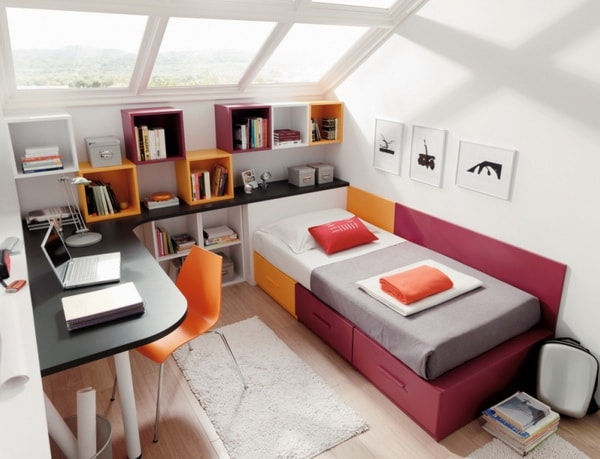 muebles-a-medida-2