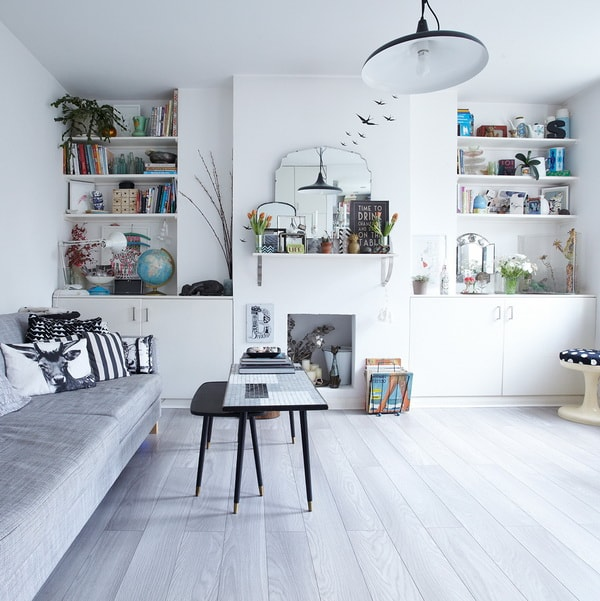 muebles-a-medida-5