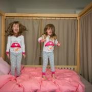 decije-sobe-za-devojcice-u-sapcu-19-1030x688