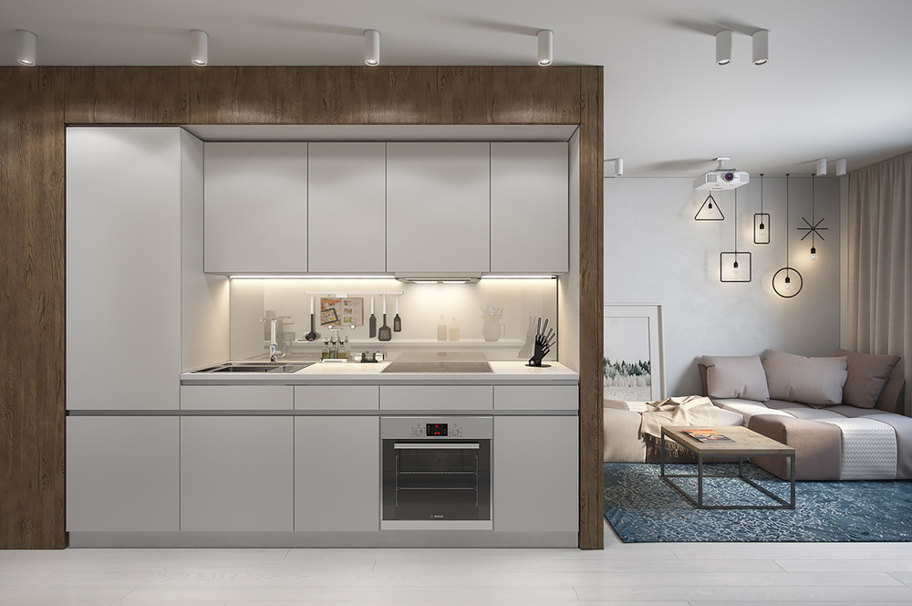 frontal-cocina