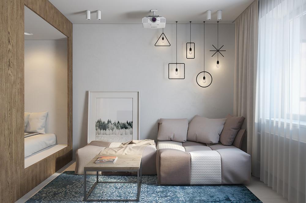 salon-sofas-modulo