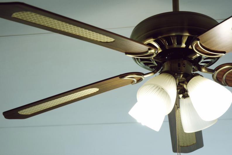 tips-para-limpiar-ventiladores-de-techo-1