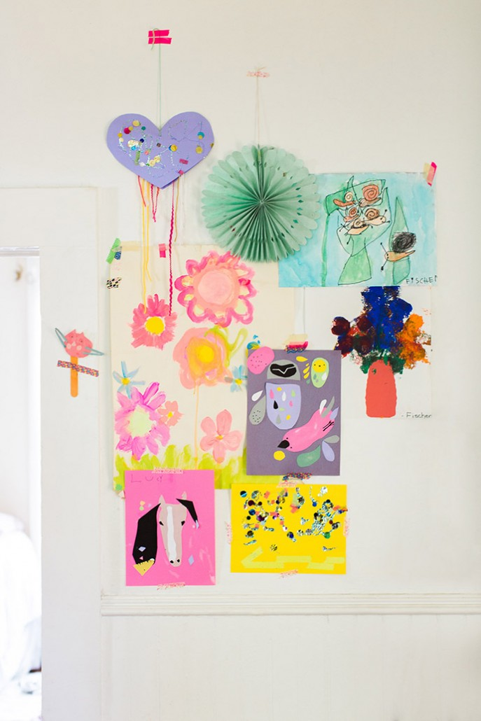 kids-room-art-on-walls