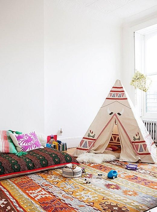 onekingslane-kids-room2