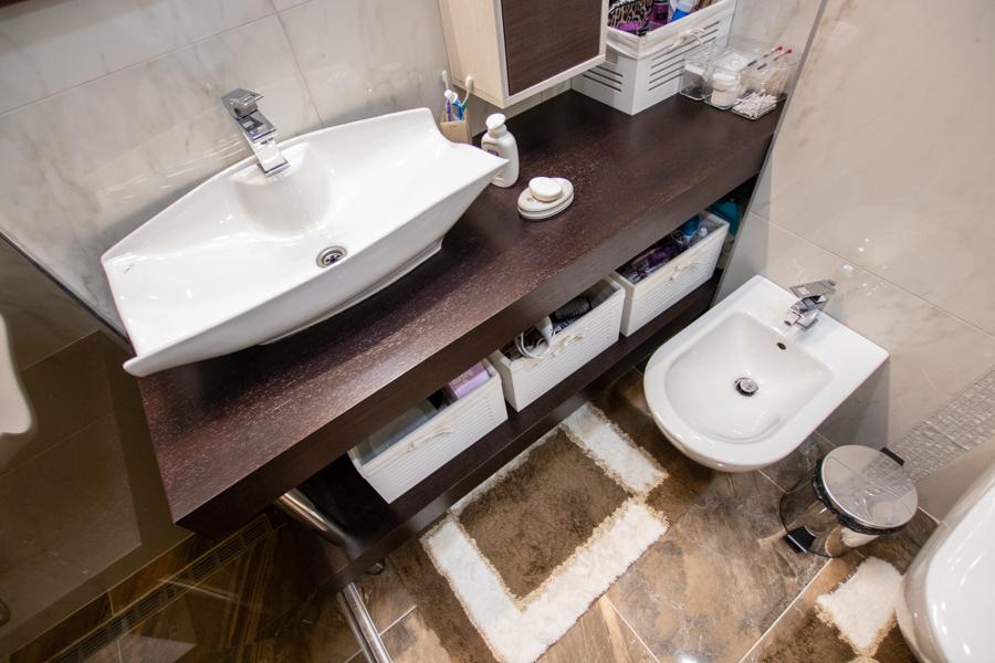 kupatilo-po-meri-za-odrasle-5