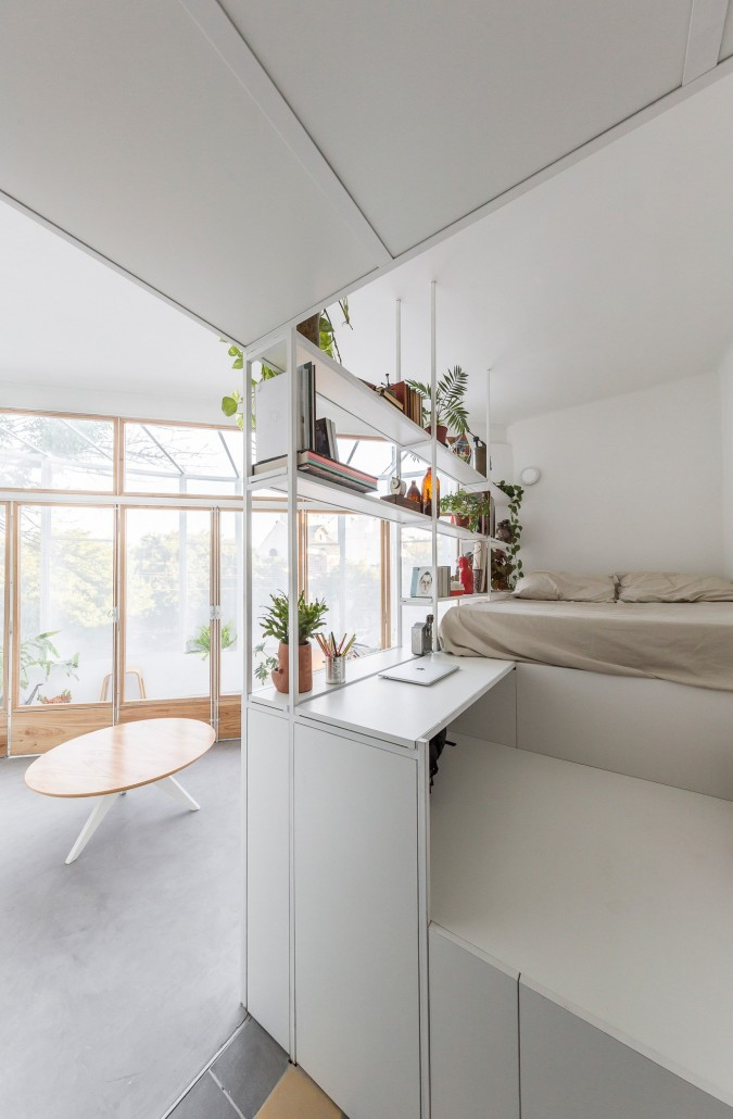 Small-Apartment-Argentina-by-IR-arquitectura-Yellowtrace-16