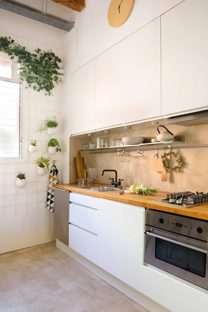 2 cocina