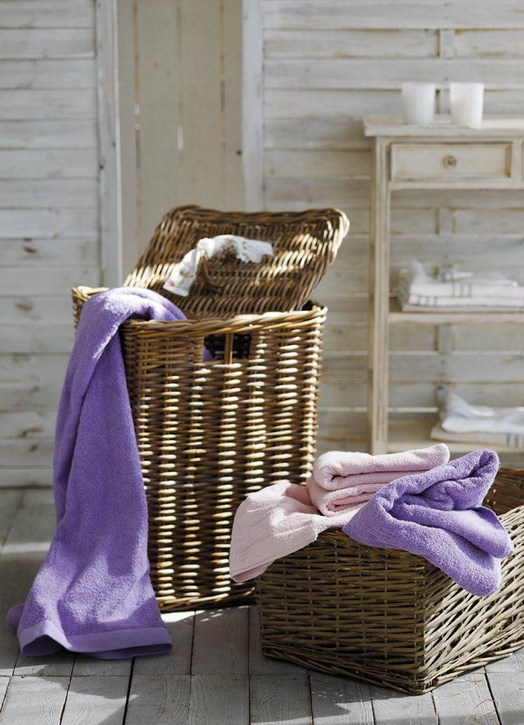 5.toallashumeda