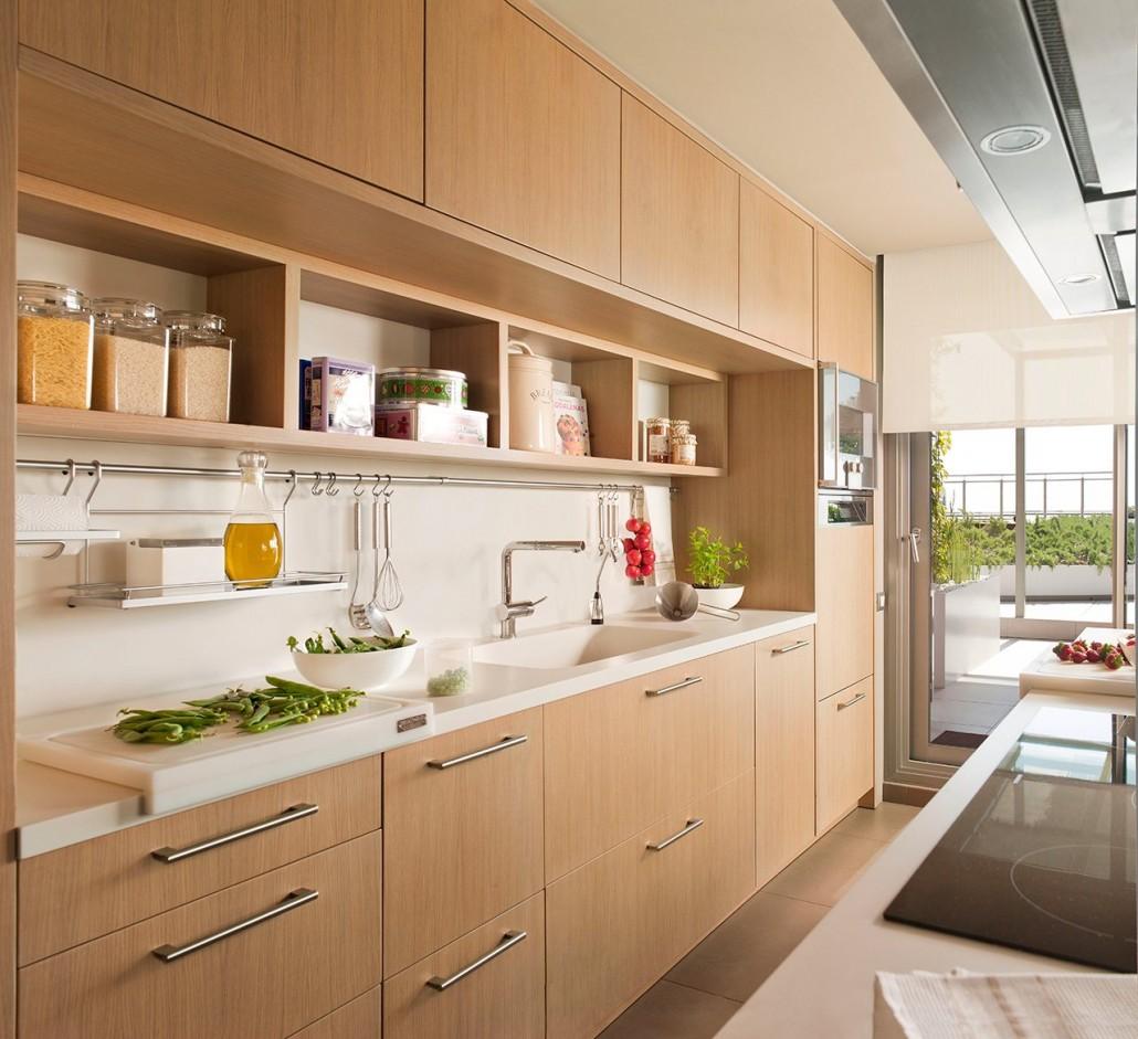 4.cocina